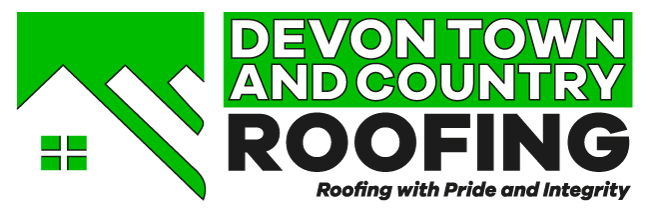 Devon Town & Country Roofing