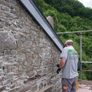 Why use Devon Town and Country Roofing